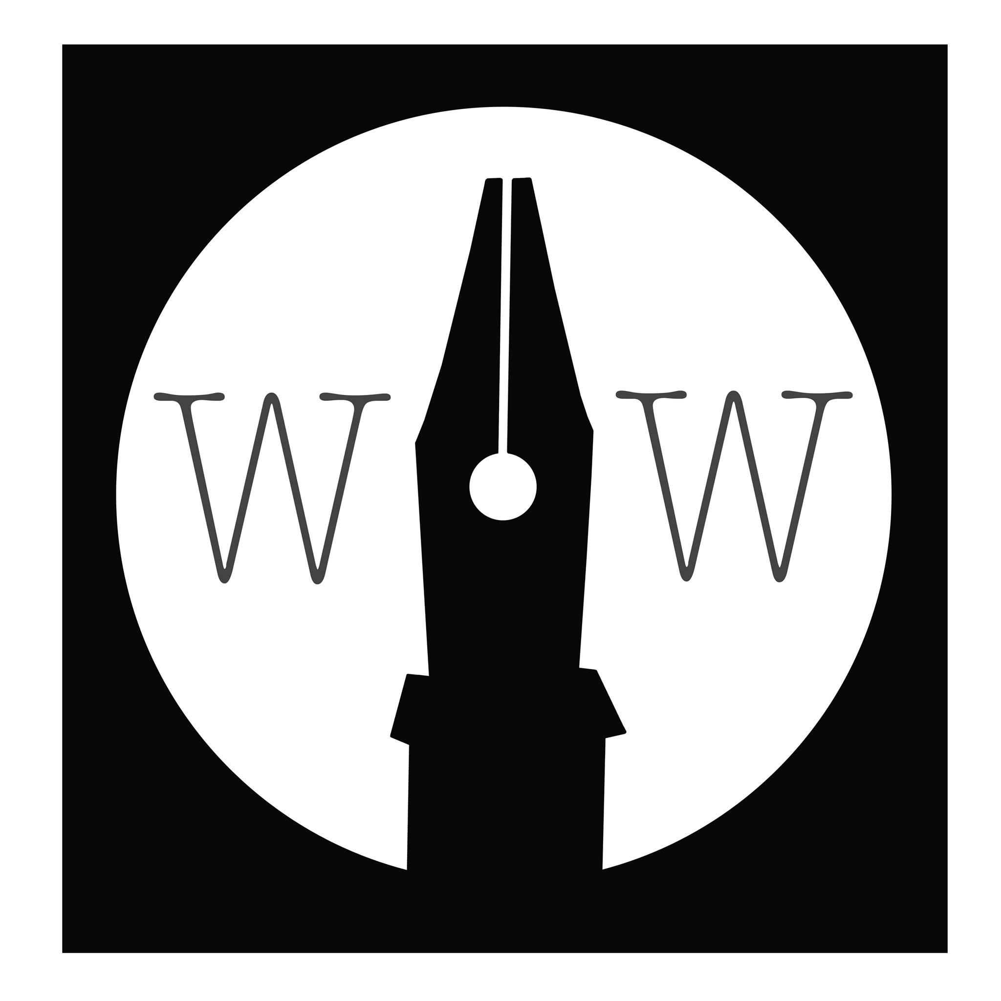 Wordwraith Books