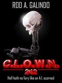 clown242