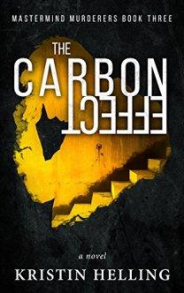 CarbonEffectFINAL
